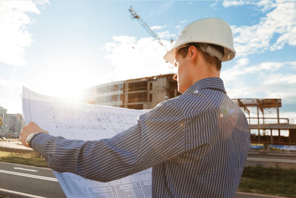 nieuwe btw-aftrek bouwsector
