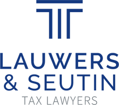 Lauwers & Seutin