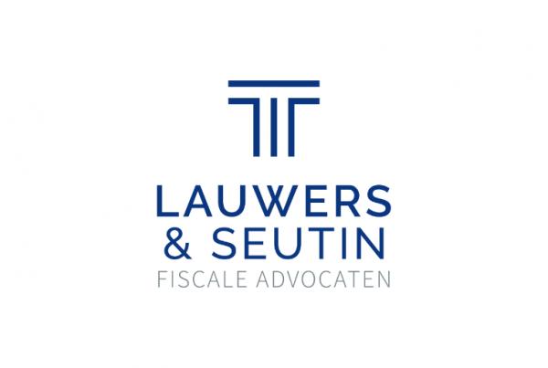Cabinet d avocats sp cialis en droit fiscal lauwers - Cabinet droit fiscal paris ...
