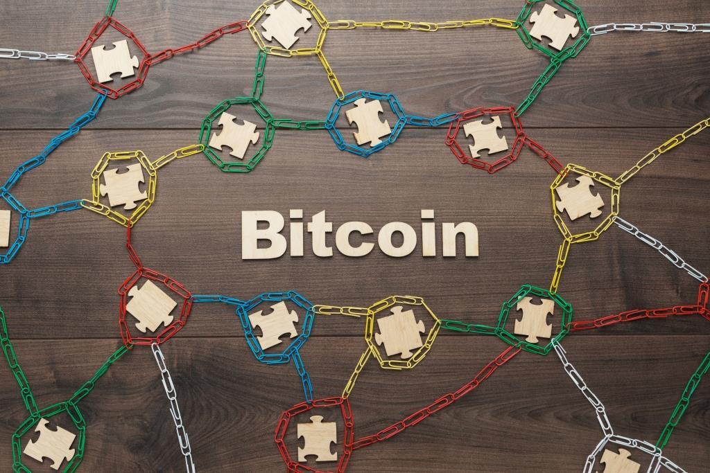 Belasting bitcoin