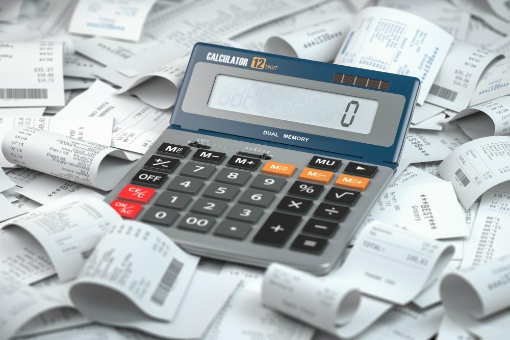 Advocaat-schuldbemiddelaars en bewindvoerders: let op met BTW-aftrek!