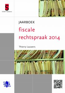 cover-front-Fiscale rechtspr-2014