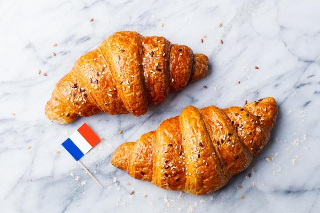Dubbele voorheffing Franse dividenden
