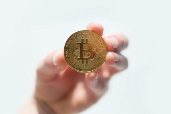 Taxation des plus-values sur cryptomonnaies