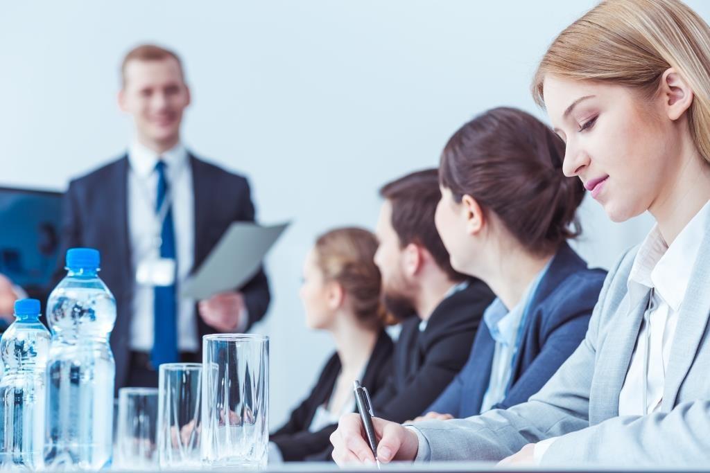 Wetboek van vennootschappen en verenigingen