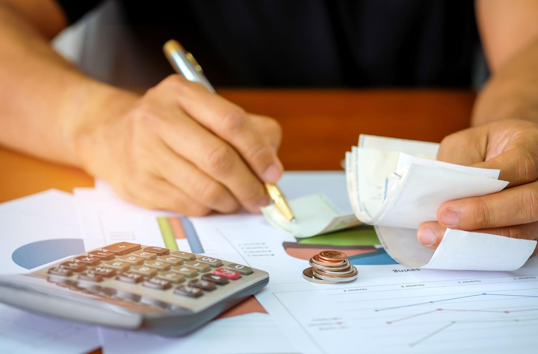 Fiscale steunmaatregelen Vlaamse Belastingdienst