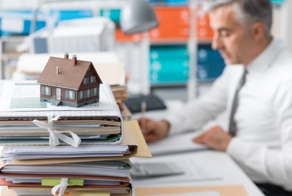 ATN logement (mise à disposition gratuite d'un logement)