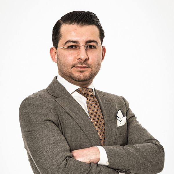 Anass Akichouh