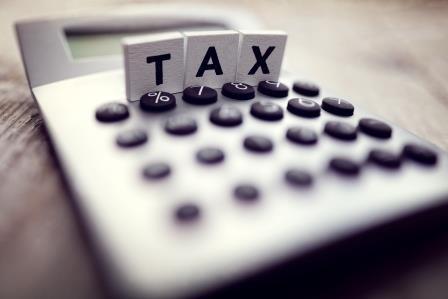 Bijzondere Belastinginspectie mag gebruik maken van de verlengde onderzoeks- en aanslagtermijn