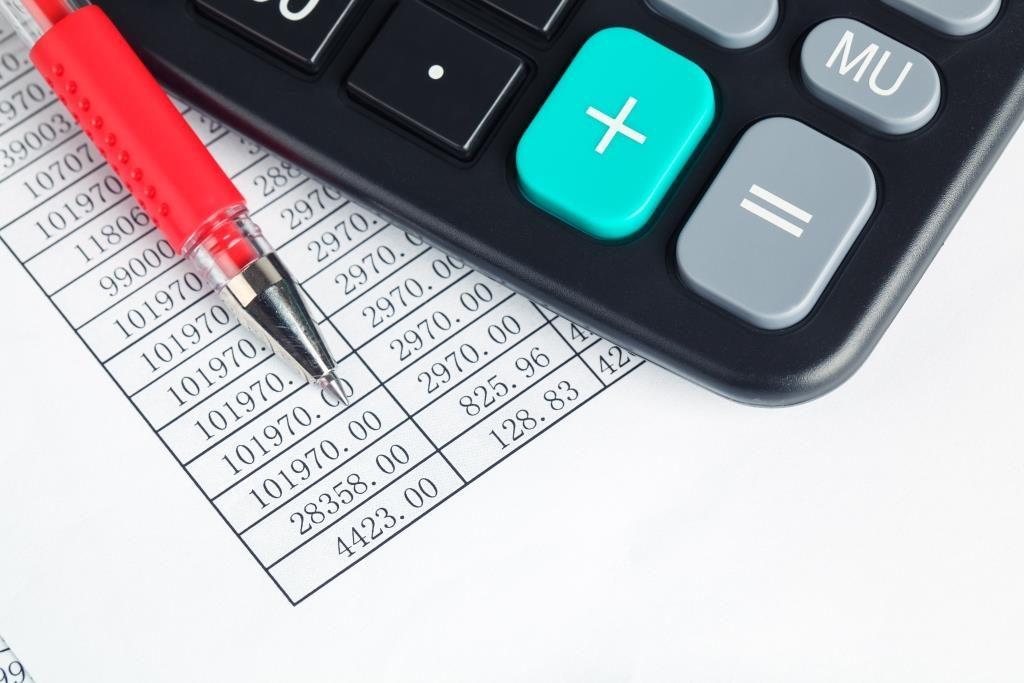 optieregeling rechtspersonenbelasting