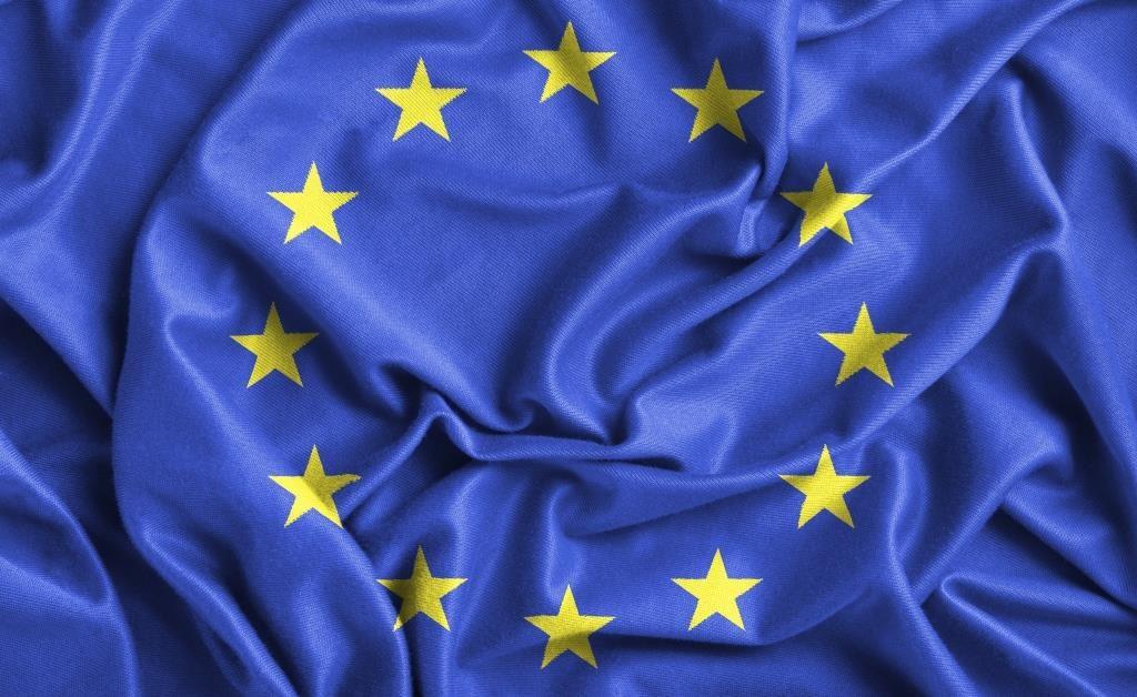 Europese Hof van Justitie