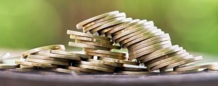Fiscale Administratie kan de ex-bestuurder aanspreken voor onbetaalde btw