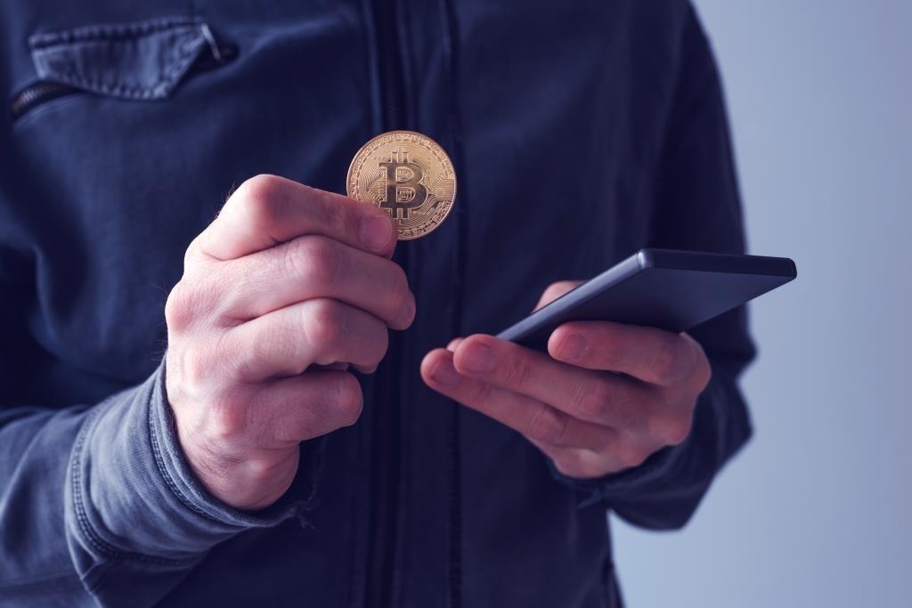 Cryptomunten in het vizier van de nieuwe antiwitwaswet