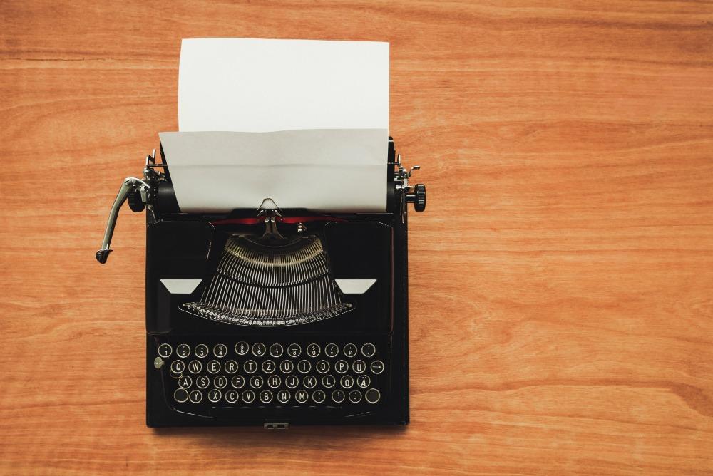 Auteursrecht voor advocaten